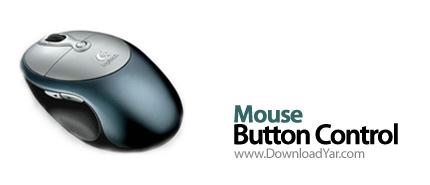 دانلود Mouse Button Control v10.11.01 - نرم افزار تنظیم دکمه ی وسط ماوس